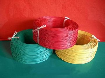 Halogen Free Wire On Sales Of Page 2 Quality Halogen